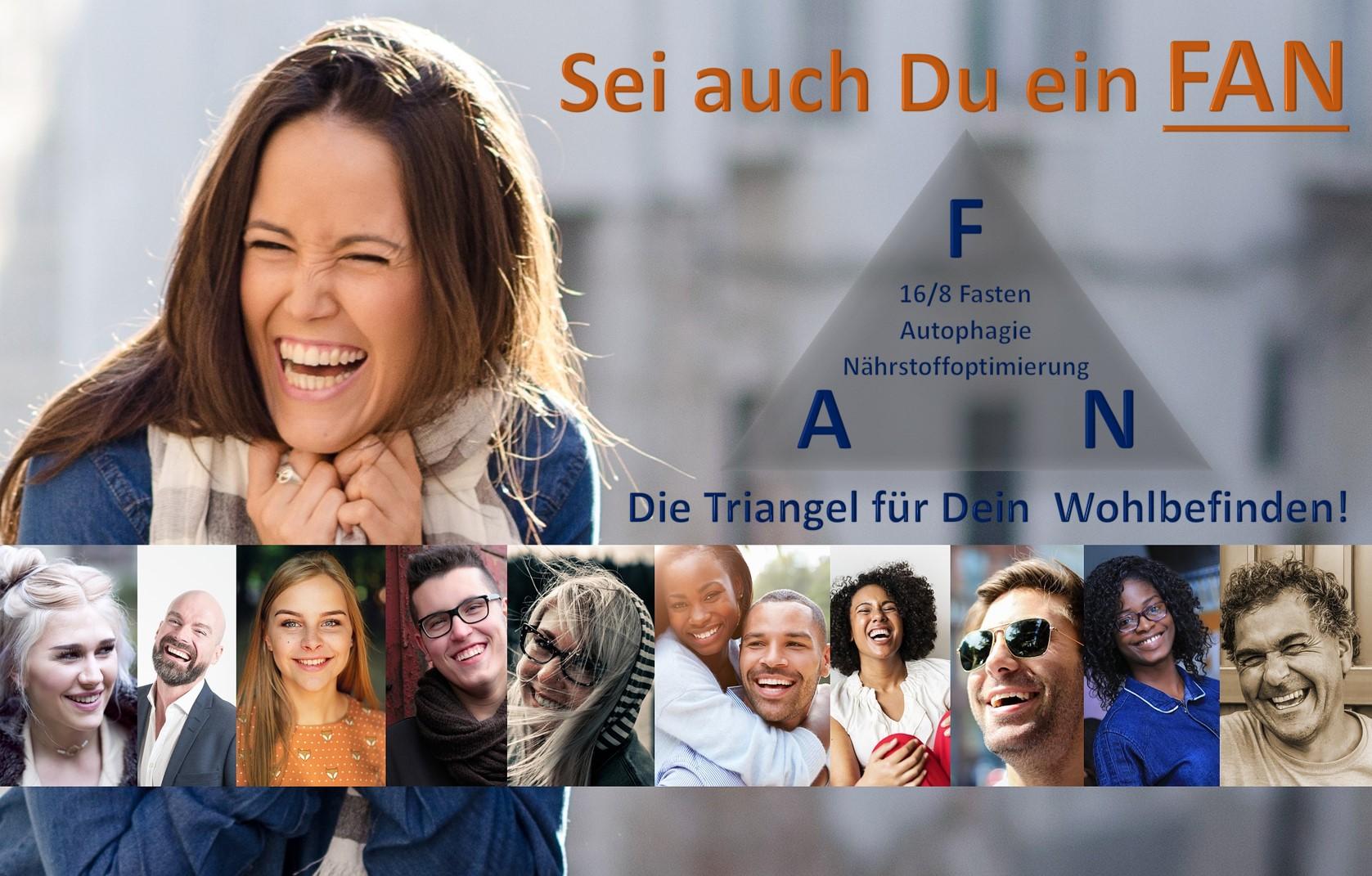 """""""my new life"""" Mitgliederbereich 1"""