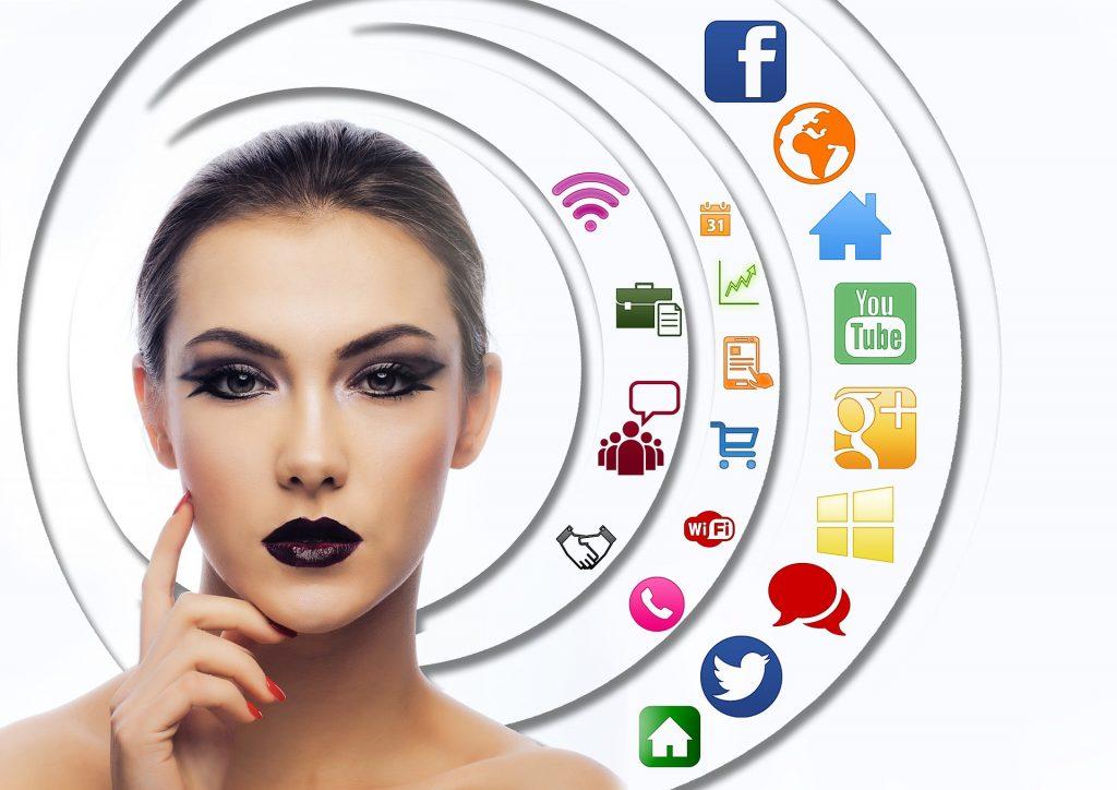Digitales Network Marketing 2.0 1